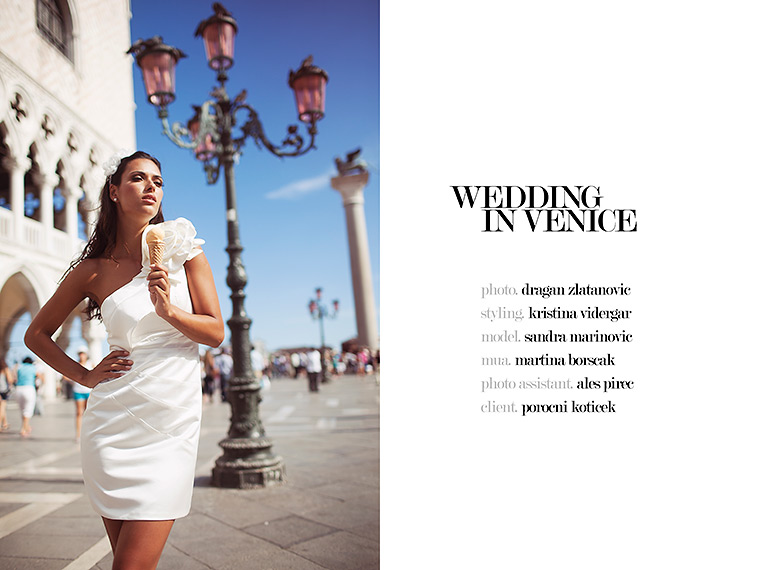 001-venice-wedding-photography-draganzlatanovic.com