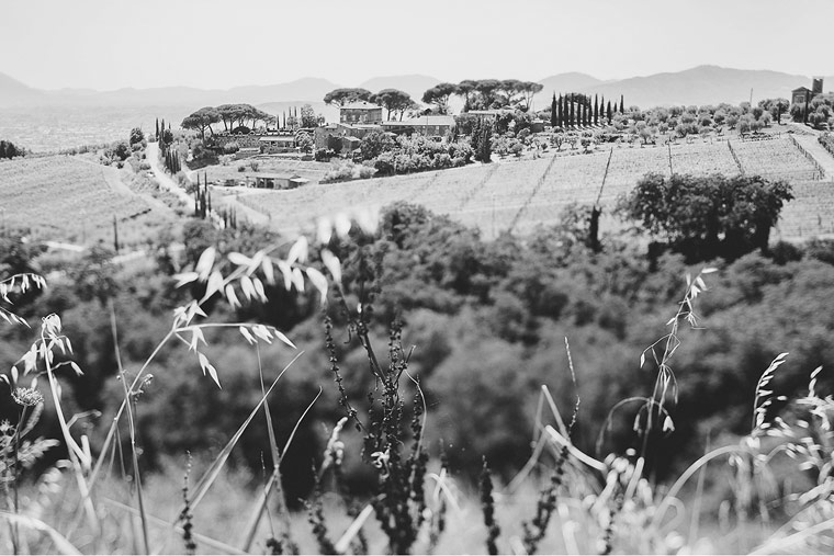s_e-tuscany-wedding-day-one-002-(Side-2)