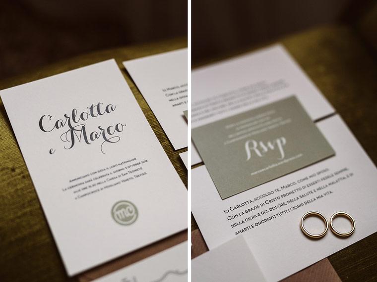 carlotta_marco_filanda_motta_matrimonio-004-(Side-4)