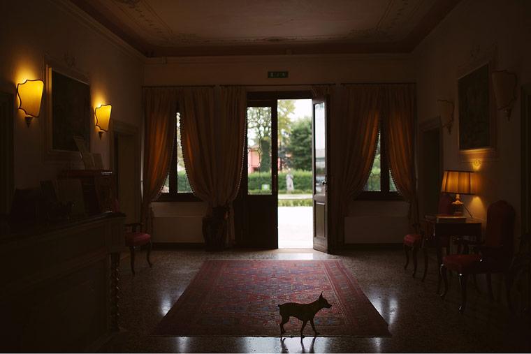 carlotta_marco_filanda_motta_matrimonio-014-(Side-14)