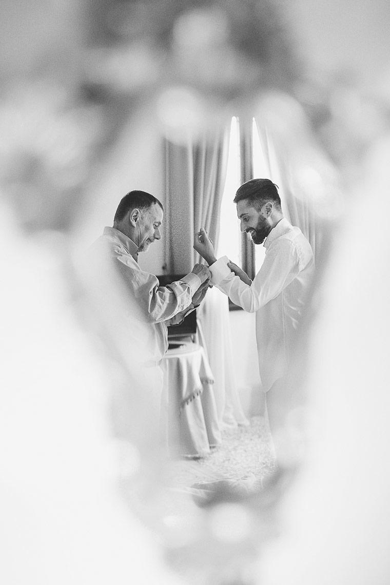 carlotta_marco_filanda_motta_matrimonio-020-(Side-20)