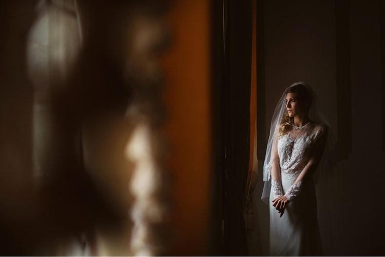 carlotta_marco_filanda_motta_matrimonio-042-(Side-42)