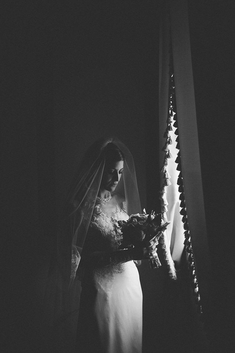 carlotta_marco_filanda_motta_matrimonio-044-(Side-44)
