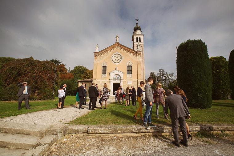 carlotta_marco_filanda_motta_matrimonio-046-(Side-46)