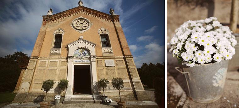 carlotta_marco_filanda_motta_matrimonio-047-(Side-47)