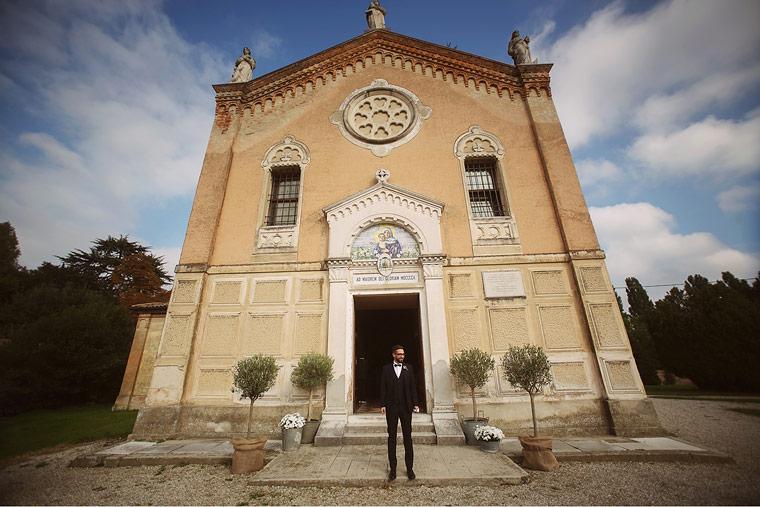 carlotta_marco_filanda_motta_matrimonio-052-(Side-52)