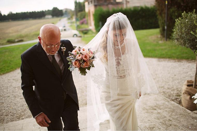 carlotta_marco_filanda_motta_matrimonio-057-(Side-57)