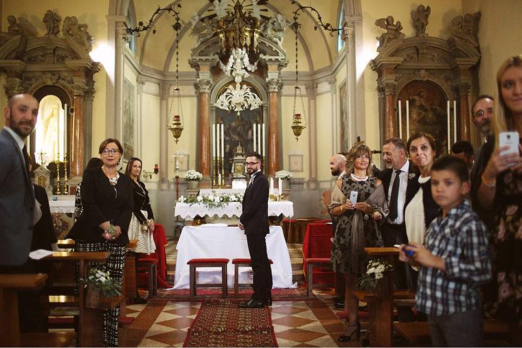 carlotta_marco_filanda_motta_matrimonio-060-(Side-60)
