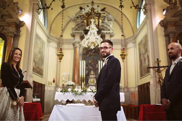 carlotta_marco_filanda_motta_matrimonio-062-(Side-62)