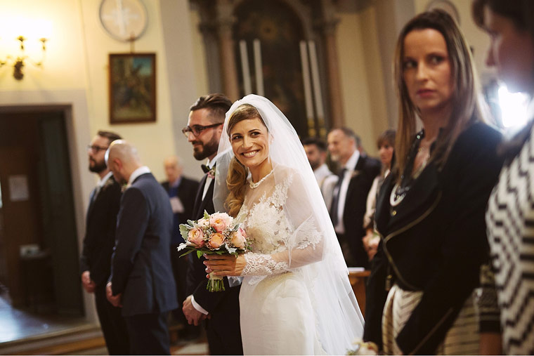 carlotta_marco_filanda_motta_matrimonio-067-(Side-67)