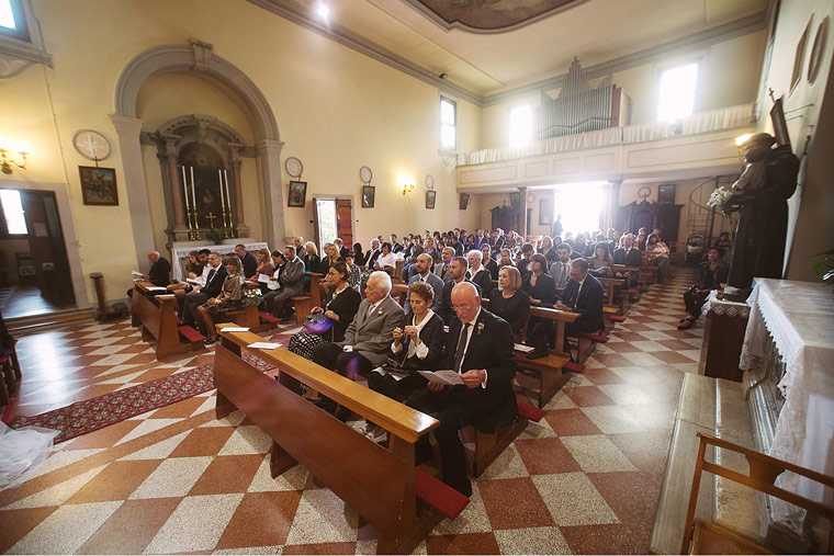 carlotta_marco_filanda_motta_matrimonio-069-(Side-69)