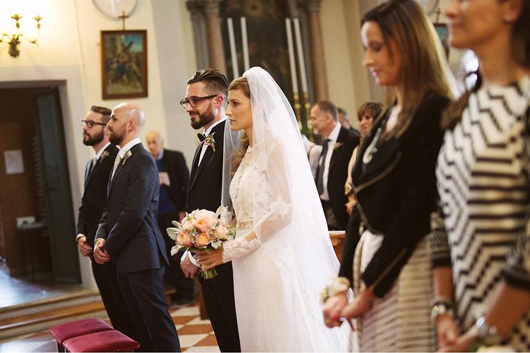 carlotta_marco_filanda_motta_matrimonio-073-(Side-73)