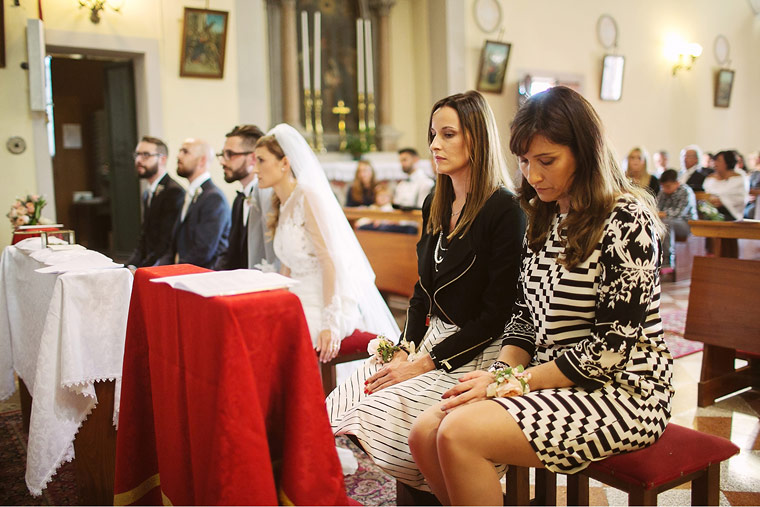 carlotta_marco_filanda_motta_matrimonio-078-(Side-78)