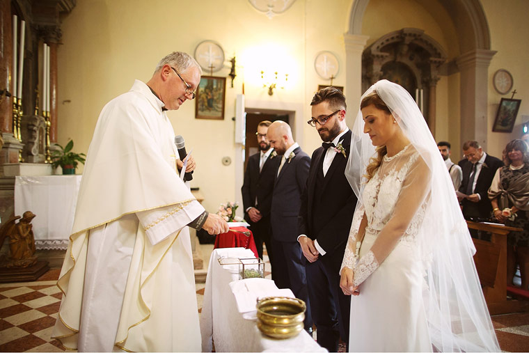 carlotta_marco_filanda_motta_matrimonio-080-(Side-80)
