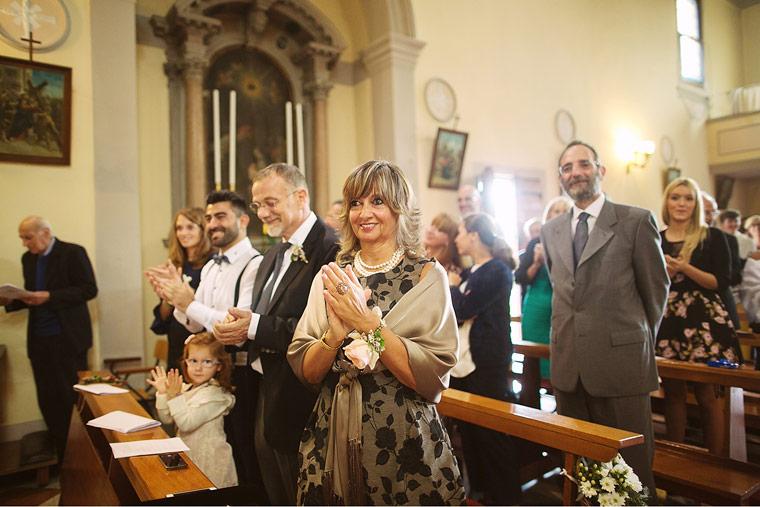 carlotta_marco_filanda_motta_matrimonio-085-(Side-85)