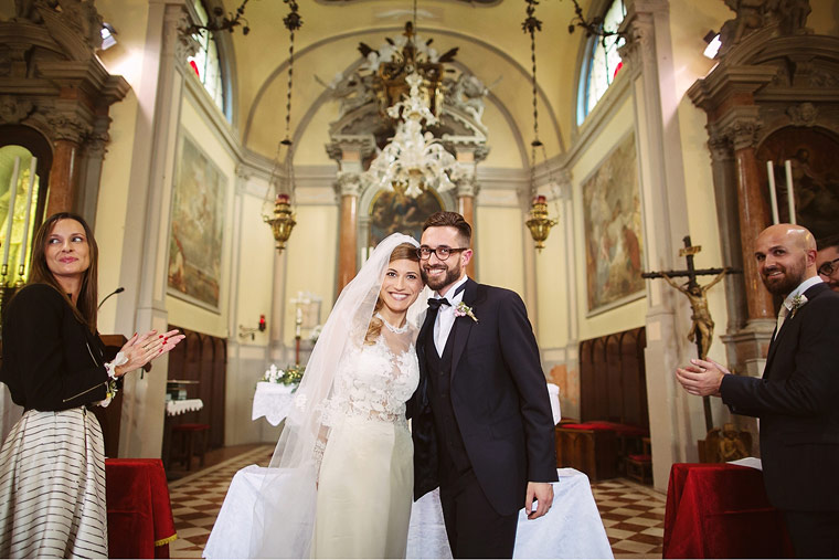 carlotta_marco_filanda_motta_matrimonio-086-(Side-86)