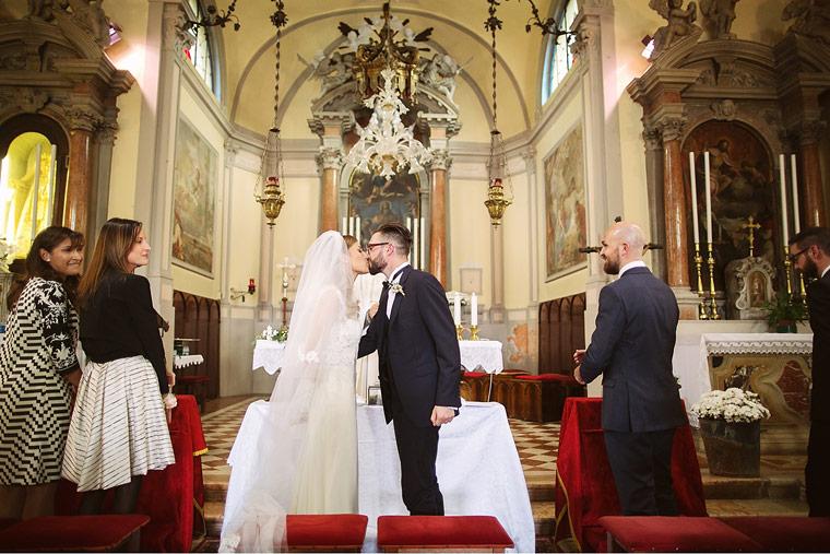 carlotta_marco_filanda_motta_matrimonio-087-(Side-87)