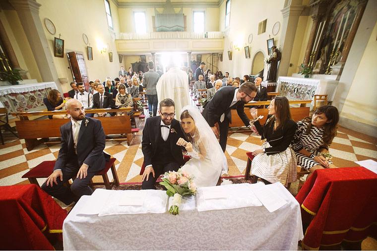carlotta_marco_filanda_motta_matrimonio-093-(Side-93)