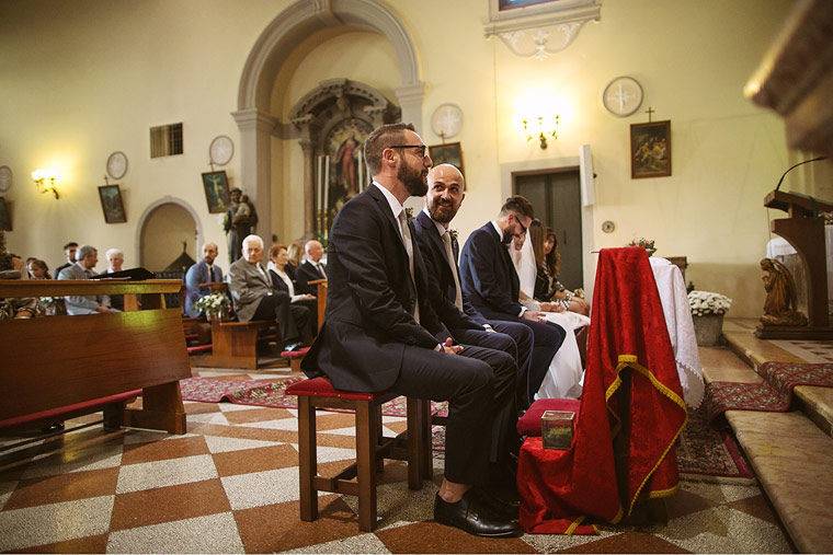carlotta_marco_filanda_motta_matrimonio-094-(Side-94)