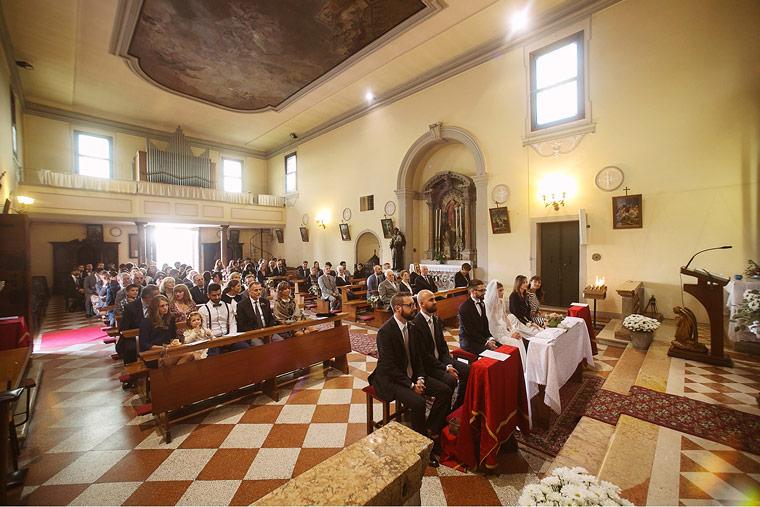 carlotta_marco_filanda_motta_matrimonio-095-(Side-95)