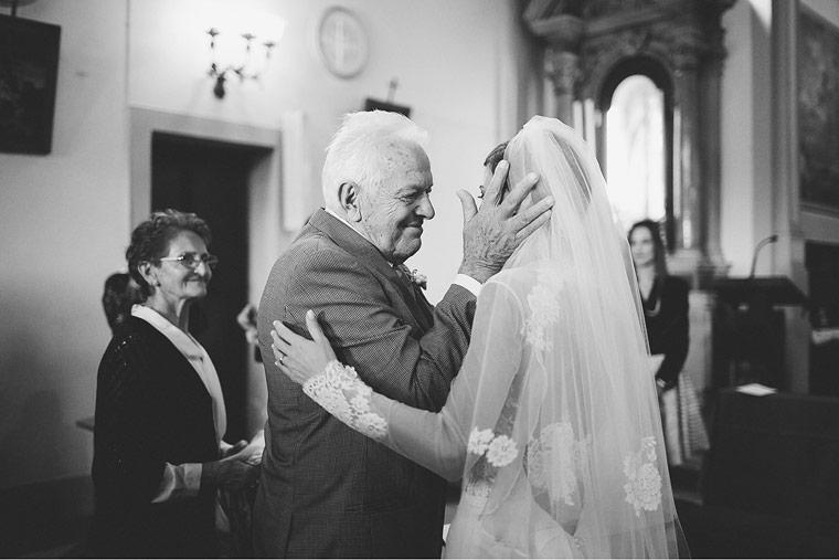 carlotta_marco_filanda_motta_matrimonio-098-(Side-98)