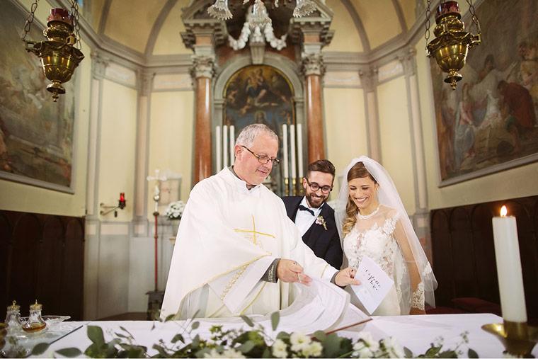 carlotta_marco_filanda_motta_matrimonio-101-(Side-101)