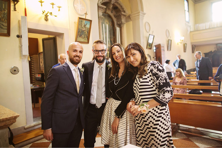 carlotta_marco_filanda_motta_matrimonio-102-(Side-102)
