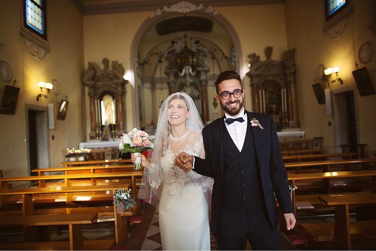 carlotta_marco_filanda_motta_matrimonio-103-(Side-103)