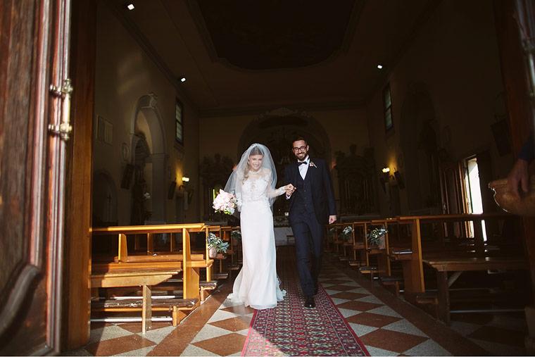 carlotta_marco_filanda_motta_matrimonio-104-(Side-104)
