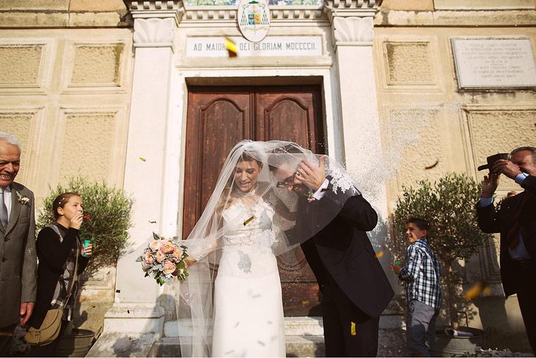 carlotta_marco_filanda_motta_matrimonio-106-(Side-106)