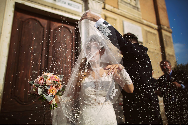 carlotta_marco_filanda_motta_matrimonio-107-(Side-107)