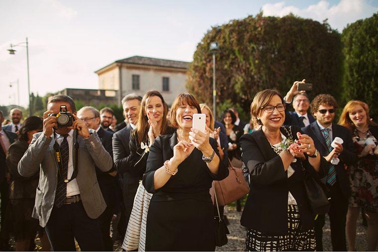 carlotta_marco_filanda_motta_matrimonio-110-(Side-110)