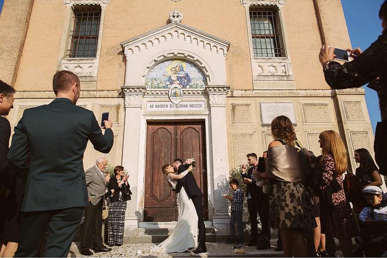 carlotta_marco_filanda_motta_matrimonio-113-(Side-113)