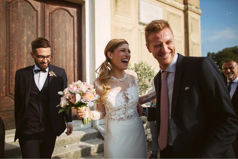 carlotta_marco_filanda_motta_matrimonio-115-(Side-115)