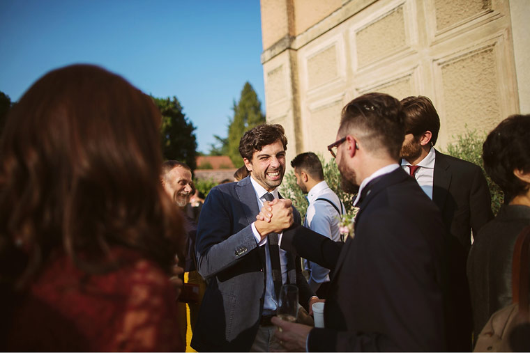 carlotta_marco_filanda_motta_matrimonio-118-(Side-118)