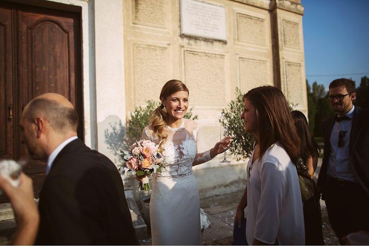 carlotta_marco_filanda_motta_matrimonio-119-(Side-119)
