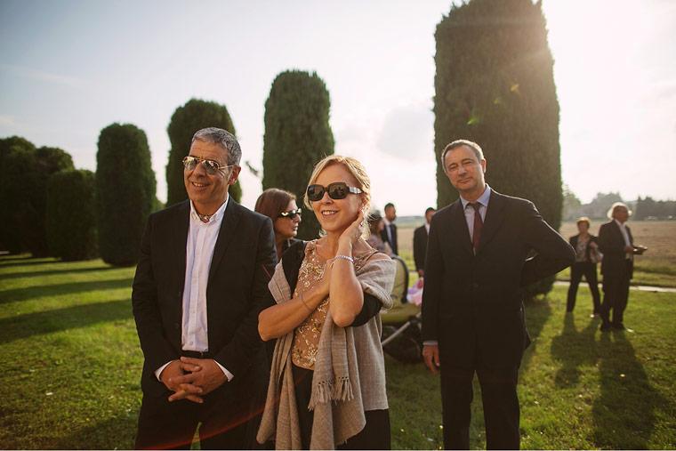 carlotta_marco_filanda_motta_matrimonio-120-(Side-120)