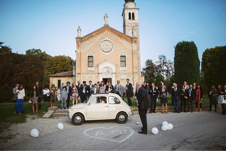 carlotta_marco_filanda_motta_matrimonio-129-(Side-129)