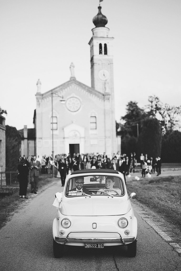 carlotta_marco_filanda_motta_matrimonio-133-(Side-133)
