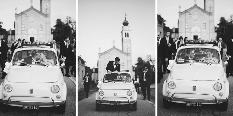 carlotta_marco_filanda_motta_matrimonio-134-(Side-134)