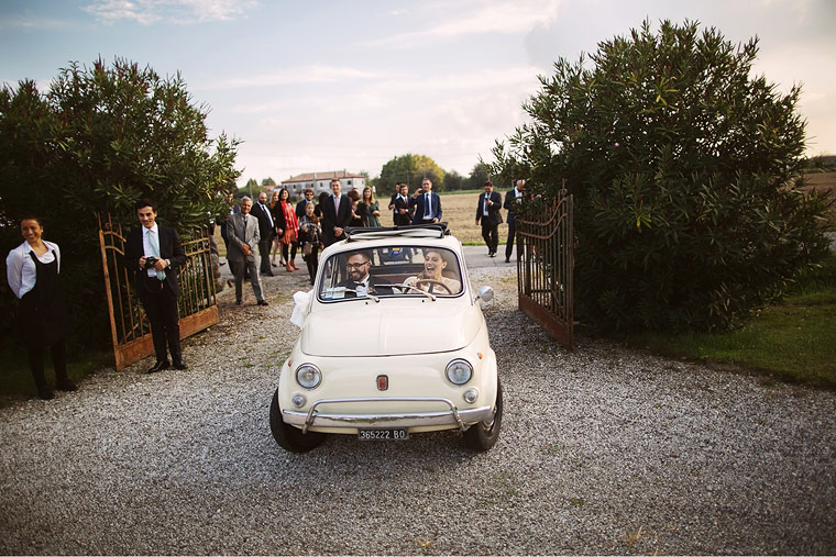 carlotta_marco_filanda_motta_matrimonio-136-(Side-136)