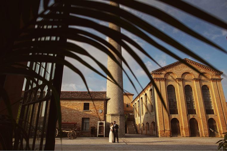 carlotta_marco_filanda_motta_matrimonio-146-(Side-146)