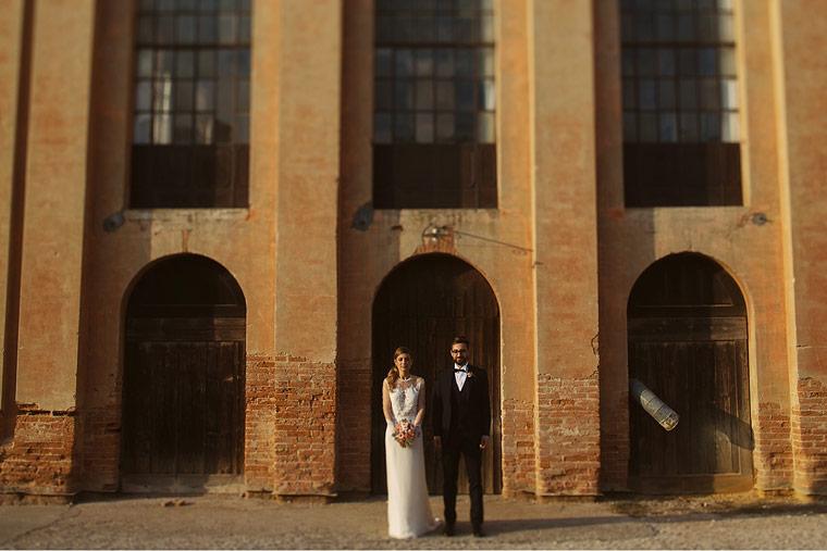 carlotta_marco_filanda_motta_matrimonio-147-(Side-147)
