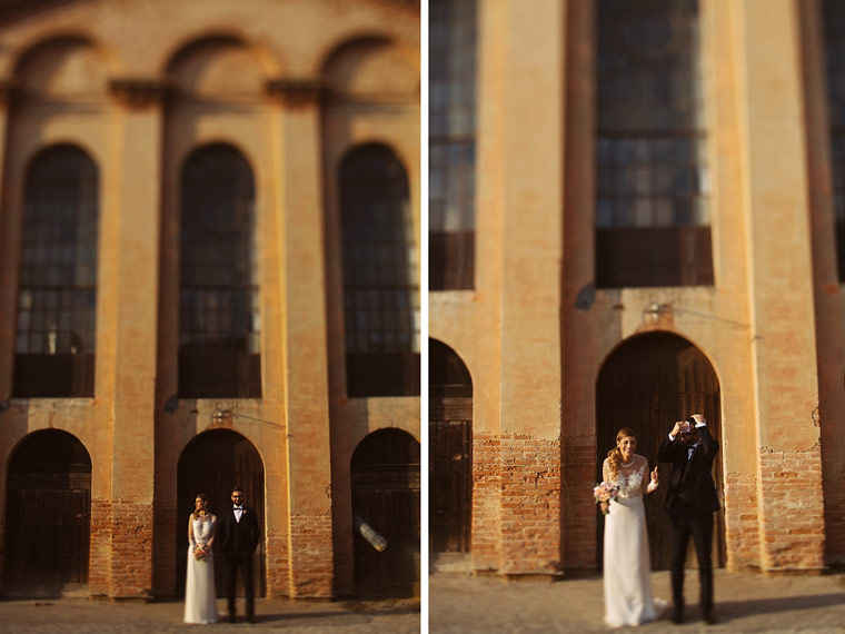 carlotta_marco_filanda_motta_matrimonio-148-(Side-148)