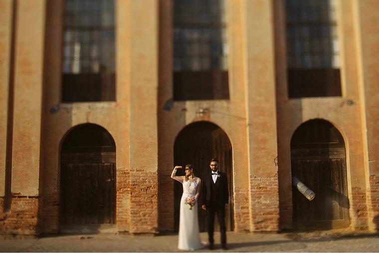 carlotta_marco_filanda_motta_matrimonio-149-(Side-149)