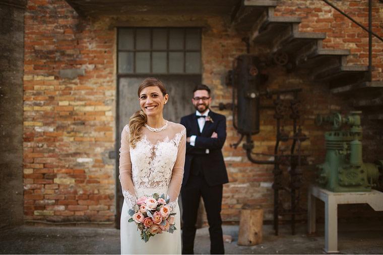 carlotta_marco_filanda_motta_matrimonio-150-(Side-150)