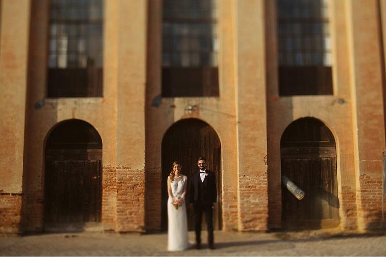 carlotta_marco_filanda_motta_matrimonio-151-(Side-151)