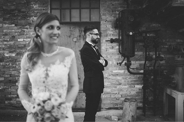 carlotta_marco_filanda_motta_matrimonio-152-(Side-152)