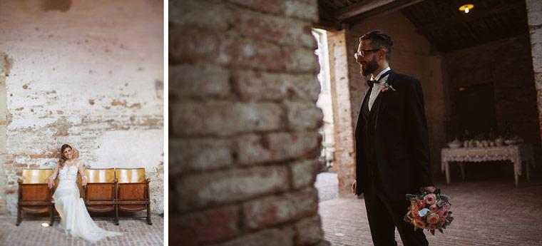 carlotta_marco_filanda_motta_matrimonio-156-(Side-156)