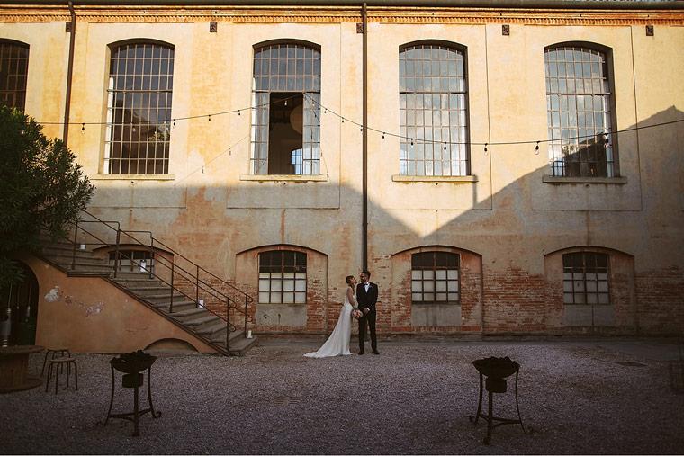 carlotta_marco_filanda_motta_matrimonio-157-(Side-157)
